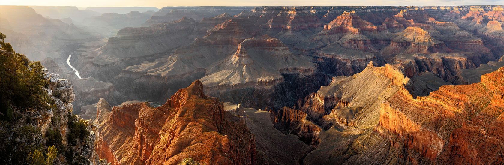 Day Trips Grand Canyon